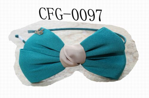 CFG-0097