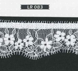 LR083
