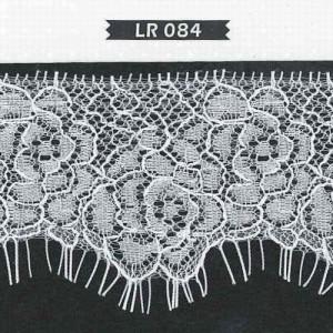 LR084