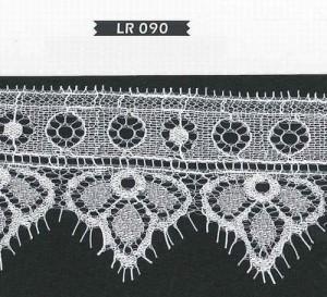 LR090