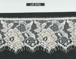 LR096